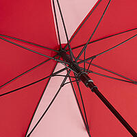 Regenschirmgestell