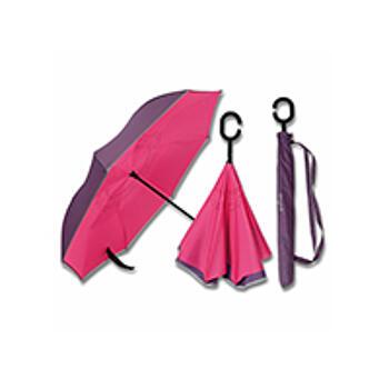 Putup lila-pink